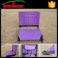 wholesale stadium seats stadium folding seat stadium seating