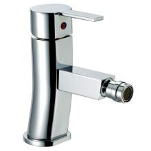 Single Handle Bidet Faucet Mixer