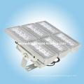 Appareil d'éclairage extérieur concurrentiel de 400 W (BTZ 220/400 55 YW)