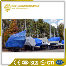 High Quality PVC Coated Fabric For Inflatable Boat