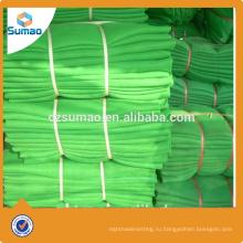 Хорошее качество самых популярных пыли защитная сетка для строительства