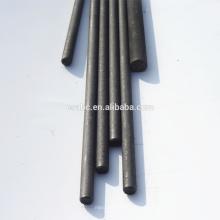 produtos de grafite de carbono