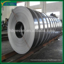 Wholesale Price Hot Dip Galvanized Steel Strip