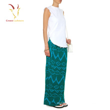 Latest Model Long Skirt Design