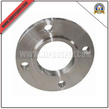 Stainless Steel 316 Flanges (TZF-F135)