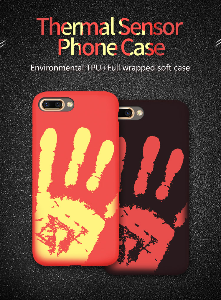Active Iphone8 Case