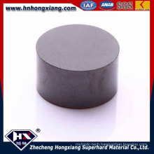Polycrystalline Diamond PCD for Wire Drawing Die