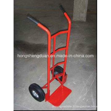 Chariot à main (HT1830)