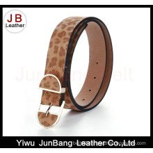 Casual Women Fashion Suede Belt with High Quality