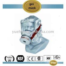 masque à gaz (Fire Escape Hood)