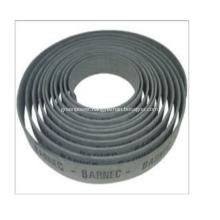 BARNEY Brake Roll Lining