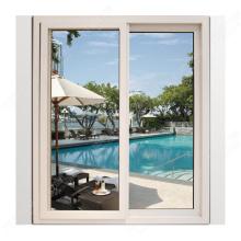 bester aber billiger Fenstergrillentwurf für Schiebefenster bester aber billiger Fenstergrillentwurf für Schiebefenster