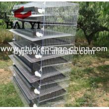 БАЙИ горячий продавать перепелиные клетки для продажи