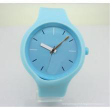Die beste originale Warteuhr der Shenzhen-Uhrfabrik für Plastik