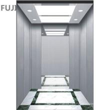 Пассажирский лифт / жилой лифт / лифт