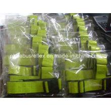 Cinturón de seguridad reflectante (FBS-JD001)