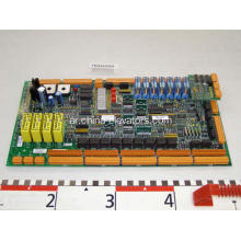 كوني ليفت EPB CPU Board KM364640G05