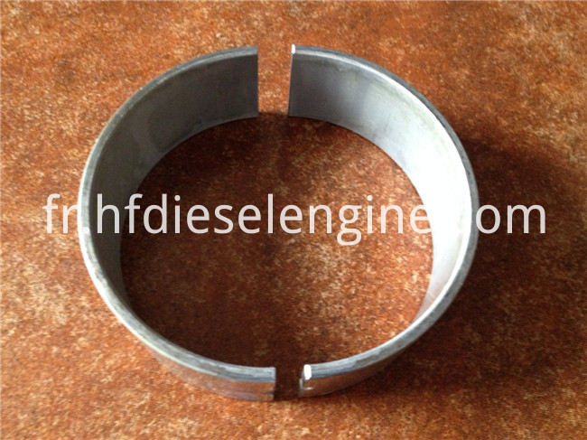 deutz 413 main bearing