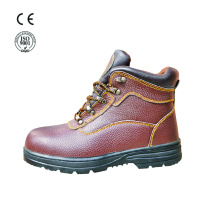 industrial construction high quality safety shoes