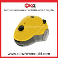 Plastic Houseware Vacuum Cleaner Mould in Huangyan
