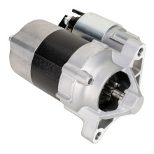 Brand new  auto car motor starter 32566 32565 D7E47/D7E27/TS10E3/FS10E3/438163/438136/D7E19/FS10B3/TS10E4/TS10P3