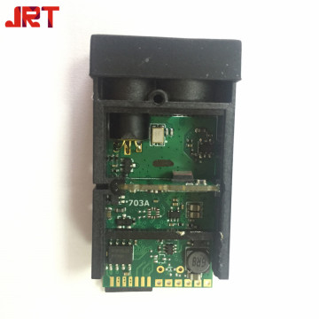 Sensore wireless applicato ad Arduino Raspberry Pi UDOO