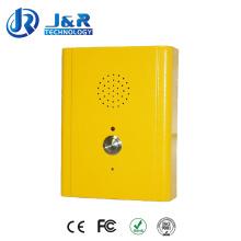 Aufzug Internet Telefon, Gateway Telefon, Aufzug Drahtloses Telefon