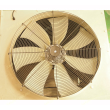 Axial Fan for Cooling Tower