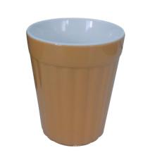 Melamina Kid′s Cup / 100% melamineware de grau alimentício (CC16005) / Louça