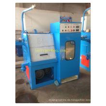 24DS (0,08-0,25) Kupferfeindrahtziehmaschine Kabelherstellung Ausrüstung