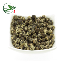 Superfine Jasmine Dragon Pearls Green Tea