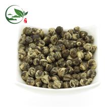 Superfine Jasmine Dragon Pearls Chá Verde
