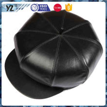 Hot promotion fashionable wool felt winter hat for promotion