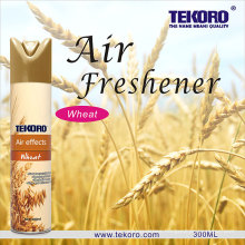 Air Freshener with Different Fragrance Wheat