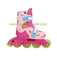 Коньки для детей с приемлемой ценой (YV-135)