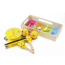 Kinder Spielzeug Musikinstrument, professionelle Vorschule Musikspielzeug