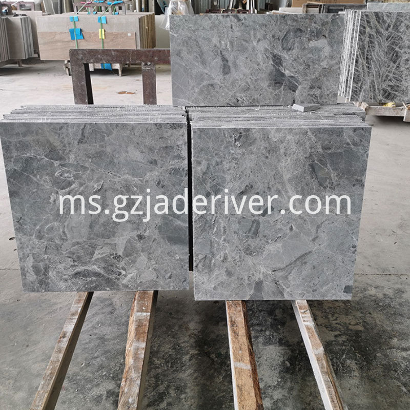 Economical-and-practical-decorative-marble