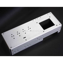 CNC Punching Electronic Power Housing