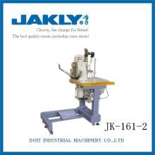 nouvelle machine à coudre latérale industrielle de fil simple JK-161-2