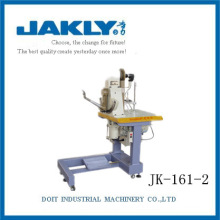 new industrial single thread side sewing machine JK-161-2