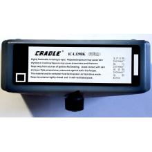 Permeable Black Ink For CIJ Printer
