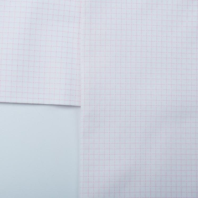 Shirt Fabric Moisture Fabric