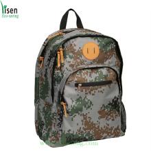 Многофункциональный ноутбук рюкзак, рюкзак сумка (YSBP00-076)