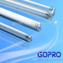 Tubo LED T5 de alta tensión con verificación SGS
