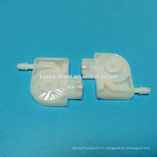 Amortisseur d'encre de tête d'impression pour l'amortisseur d'encre d'Epson 7800 9800 pour le dumper d'Epson