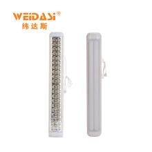 фабрика Гуандун электротоварами прожектор перезаряжаемые аварийное освещение Сид