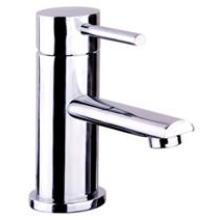 Sanitary Wares Watermark Bathroom Robinet de lavabo en laiton (301.10.01)