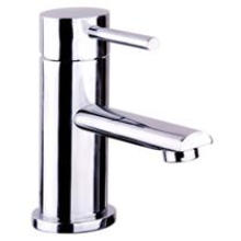 Сантехнические изделия Водяной знак ванной латунь бассейна кран (301.10.01)