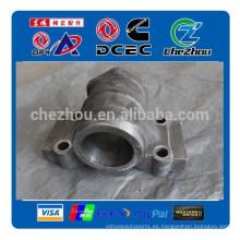 China shiyan auto parts 2904081-K0903 hub piezas de rodamiento