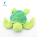Sea Turtle Stuffed Animal Plush Toys Doll Gifts